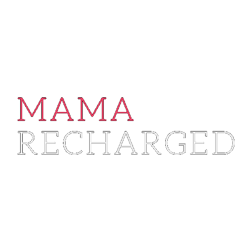 Mama Recharged